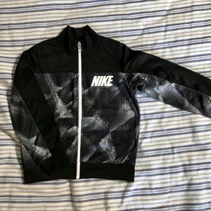 Nike Training Jacket